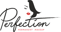 Permanent Makeup Columbia and Baltimore Logo