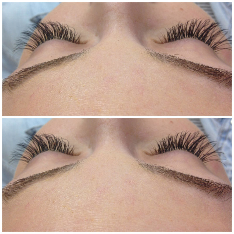 Eyelash Extensions Baltimore And Columbia Md
