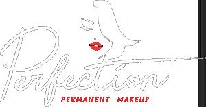 white version footer logo