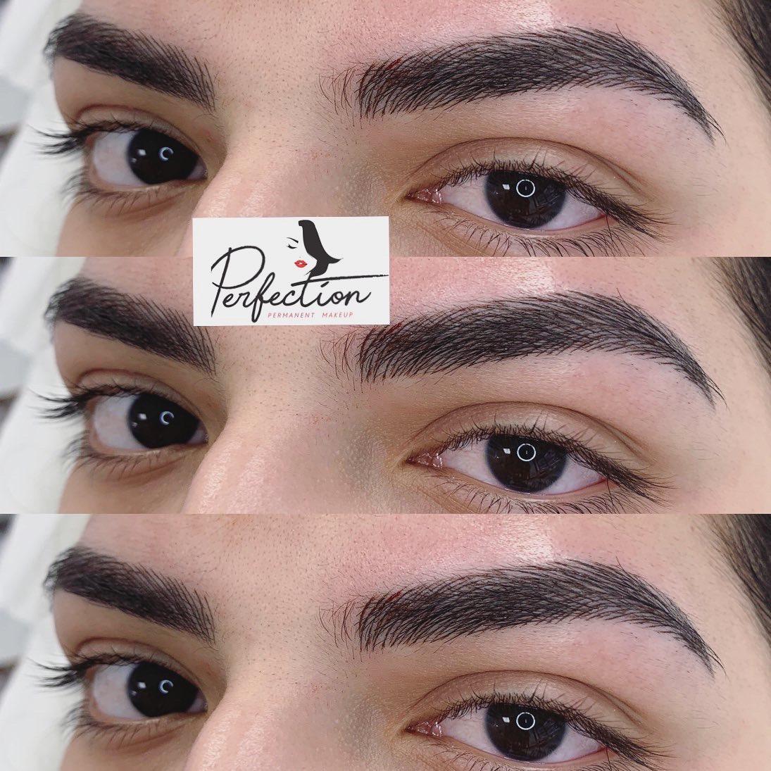 eyebrow microblading 2