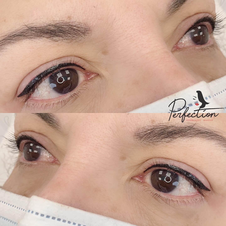 eyeliners 1