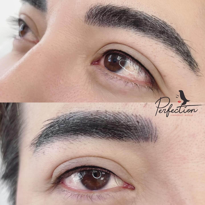 eyeliners 2