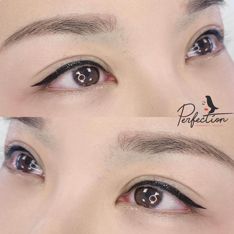eyeliners 3