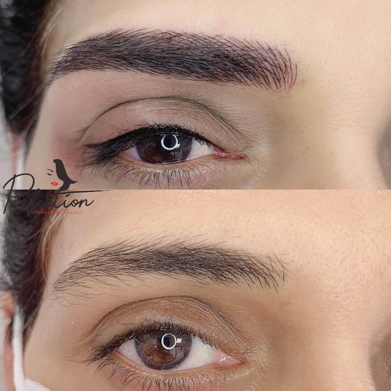eyeliners 4