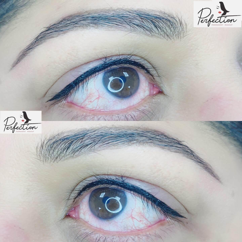 eyeliners 55