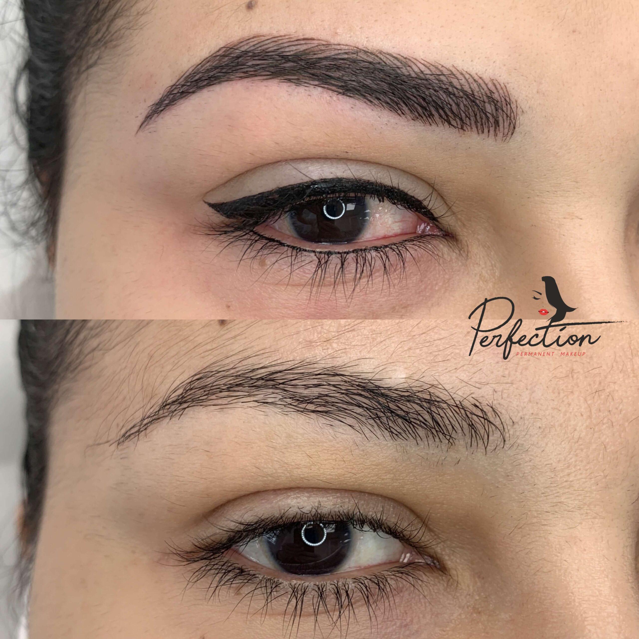 eyeliners 6